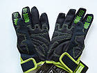 Вело / мото перчатки O'neal Monster, фото 4