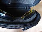 """Спортивные очки со сменными линзами Oakley """"Jawbone"""" Polished Vented, фото 2"""