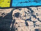 Баф buf бандана повязка косынка балаклава зимняя (Polar Fleece) торговой марки TUTNGEAR, фото 2