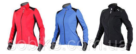 """Зимняя женская вело-куртка Sobike """"Hongxiu"""""""