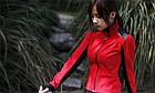 "Зимняя женская вело-куртка Sobike ""Hongxiu"", фото 2"