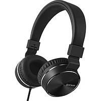 Навушники Gorsun GS-776-Black