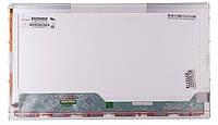 "Матрица 17.3"" B173RW01 V.5 (1600*900, 40pin, NORMAL, LED,  глянцевая, разъем слева внизу) для ноутбука"