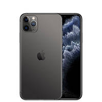 Apple iPhone 11 Pro Max 64GB Space Gray (MWHD2)