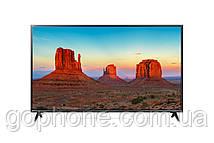 Телевизор LG 58'' 4K/Smart TV/HDR/HDMI/USB, фото 3