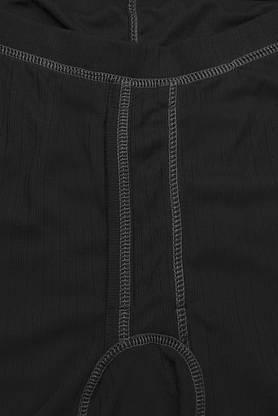 Комплект термобілизни Viking Ryan Man L Black, фото 3