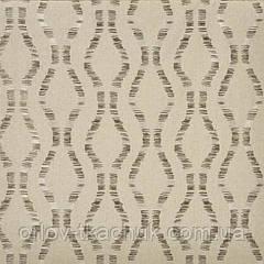 Тканина інтер'єрна Adaeze Tribe Prestigious Textiles