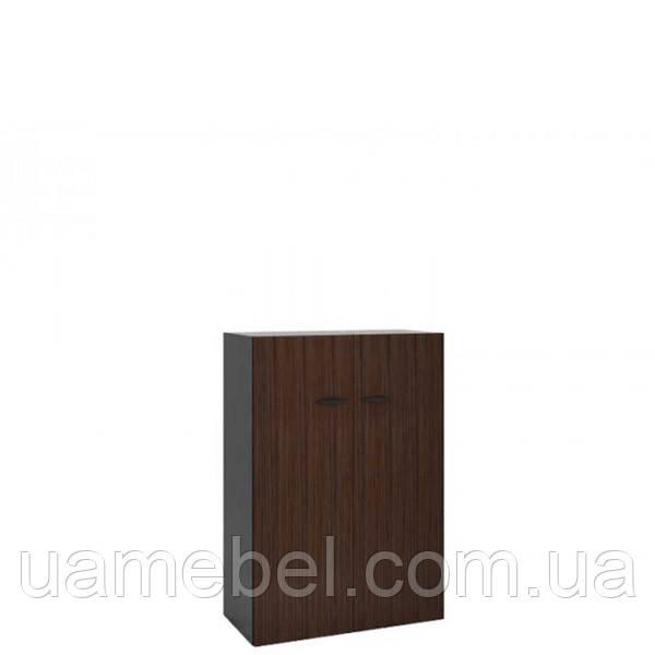 Гардеробный шкаф для одежды Верона (Verona) Bp.Аа-03