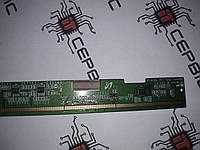 T-CON 320AP04S4LV1.7, фото 1