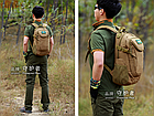 Рюкзак тактический Protector Plus S401 25 л, фото 4