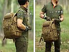 Рюкзак Protector Plus S413 40л, фото 4