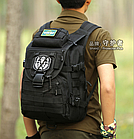 Рюкзак Protector Plus S413 40л, фото 7