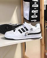 Кросівки Adidas Forum Low 41p