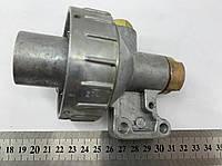 Клапан редукционный производства ZDT, фото 1
