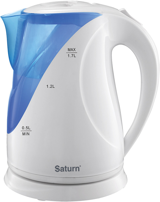 Электрочайник Saturn ST - EK 8014 (2200 Вт)