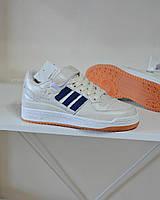 Кросівки Adidas Forum Low  43p