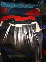 Куртка легкая 1 сорт, фото 1