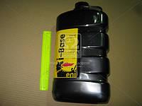Масло моторное ENI I-Base 15W-40 SL/CF (Канистра 4л), 15W-40 SL/CF