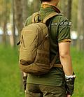Рюкзак тактический Protector Plus S423 20л, фото 2
