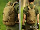 Рюкзак тактический Protector Plus S423 20л, фото 4