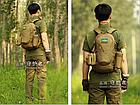 Рюкзак тактический Protector Plus S423 20л, фото 6