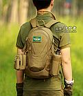 Рюкзак тактический Protector Plus S423 20л, фото 7