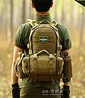 Рюкзак тактический Protector Plus S416 35л, фото 6