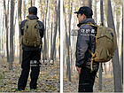 Рюкзак тактический Protector Plus S412 (40л), фото 3