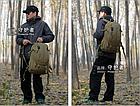 Рюкзак тактический Protector Plus S412 (40л), фото 4
