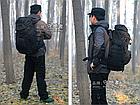Рюкзак тактический Protector Plus S419 (60л), фото 8