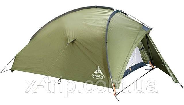 Палатка Vaude Taurus II