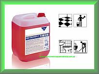 KLEEN PURGATIS POWER CLEANER S сильный кислотный очиститель глубокого действия (10 Л)