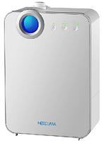 Увлажнитель ультразвуковой SP-40 NEOCLIMA