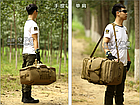 Рюкзак тактический Protector Plus S433(60л), фото 5
