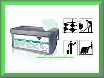 KLEEN PURGATIS QUINTAB CARE профессиональное моющее средство (в таблетках)