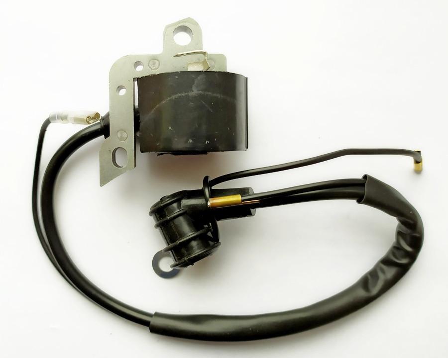 Модуль запалювання STIHL FS 400, 450, 480