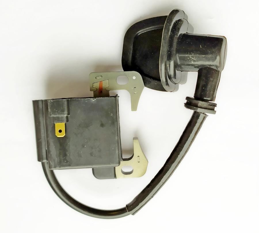 Модуль зажигания Robin NB411