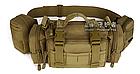 Підсумок Protector Plus A009 / Thunder / Eybis X-1007, фото 3
