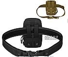 Подсумок тактический (сумка поясная) Protector Plus A012, фото 3