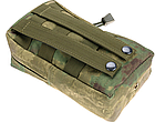 Подсумок / сумка тактическая Molle / Pals 008 (20 х 11 см), фото 5