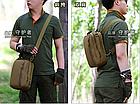 Сумка наплечная Protector Plus X211, фото 5