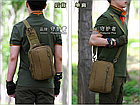 Сумка наплечная Protector Plus X211, фото 6