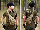 Сумка наплечная Protector Plus X203, фото 3