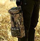 Сумка тактическая,наплечная Protector Plus X208, фото 6