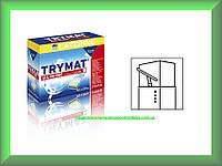 KLEEN PURGATIS TRYMAT ALL-IN-ONE средство для мытья посуды в таблетках для посудомоечных машин