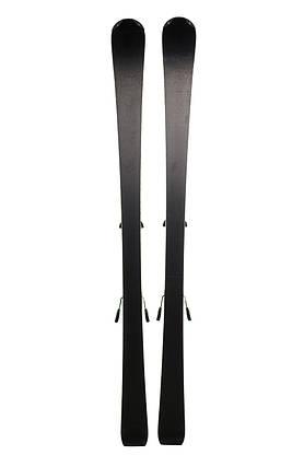 Лижі гірські Fischer Progresor F17 150 Black Б/У, фото 2