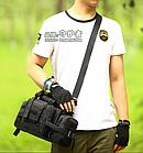 Тактическая поясная сумка Protector Plus Y111, фото 7