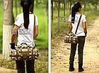 Тактическая поясная сумка Protector Plus Y111, фото 8