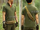 Сумка-кошелек на пояс Protector Plus Y115, фото 3