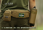 Сумка-кошелек на пояс Protector Plus Y115, фото 5